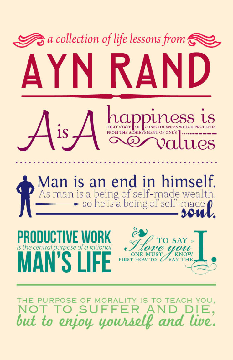 AynRand-poster