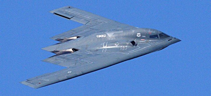 b-2-bomber1