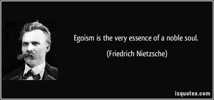 egoism-quotes-6
