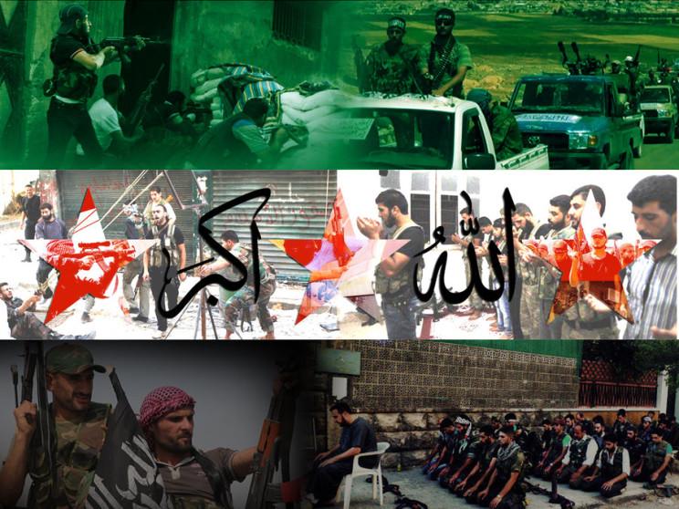 victory_or_martyrdom_by_jihadprince-d5lglot